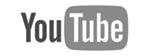 youtube-56